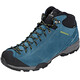 Scarpa Mojito Hike GTX Shoes Men lakeblue